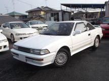 Toyota Corolla Levin 1987, купе, 5 поколение, E90