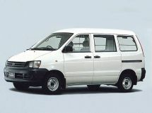 Toyota Town Ace R40, R50