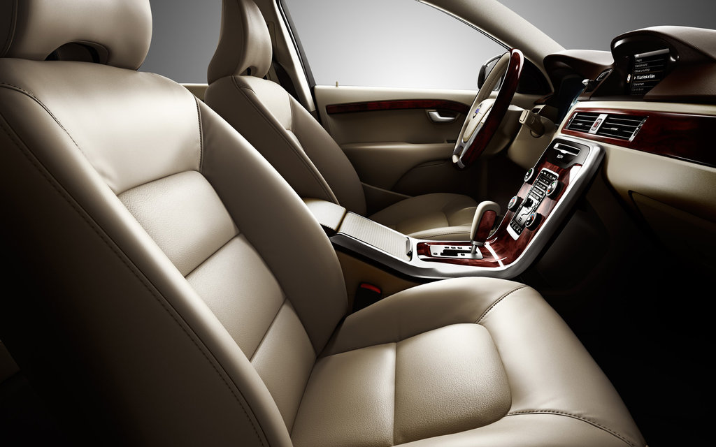 Технические характеристики BMW 5 Series / БМВ 5 Ceрия ...