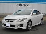Mazda Atenza GH
