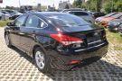 Hyundai i40 2.0 AT Comfort (03.2012 - 05.2015))