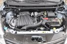 Nissan Note 1.6 AT Comfort (10.2008 - 06.2013))