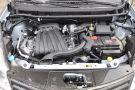 Двигатель HR16DE в Nissan Note рестайлинг 2008, хэтчбек 5 дв., 1 поколение, E11 (10.2008 - 06.2013)