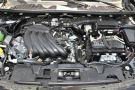 Renault Fluence 1.6 CVT Confort (04.2013 - 06.2015))