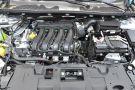 Двигатель K4M в Renault Megane рестайлинг 2012, хэтчбек 5 дв., 3 поколение (08.2012 - 06.2014)