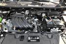 Двигатель H4M в Renault Megane рестайлинг 2012, хэтчбек 5 дв., 3 поколение (08.2012 - 06.2014)