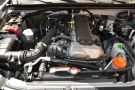 Suzuki Jimny 1.3 AT JLX mode3 (07.2012 - 05.2019))