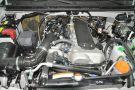 Suzuki Jimny 1.3 AT JLX (07.2012 - 05.2019))
