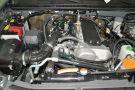 Suzuki Jimny 1.3 MT JLX (07.2012)