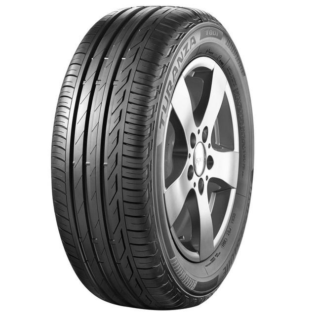 Какие лучше по размеру шины подобрать на лето 185 65 R15 или 195 60 R15 — MITSUBISHI LANCER 9 - Обсуждение, помощь