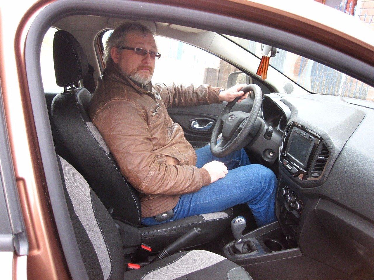 Chevrolet niva (шевроле нива) продажа, цены, отзывы, фото.