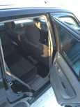Mazda Demio, 2000 год, 160 000 руб.