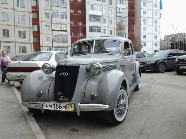 Прочие авто Иномарки, 1940 год, 999 000 руб.