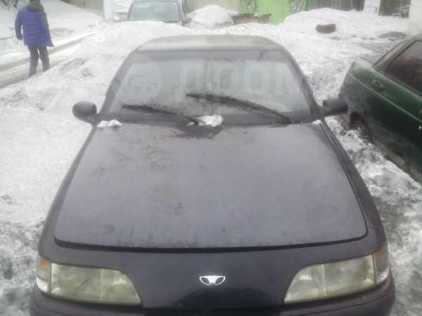 Daewoo Espero, 1998 год, 20 000 руб.