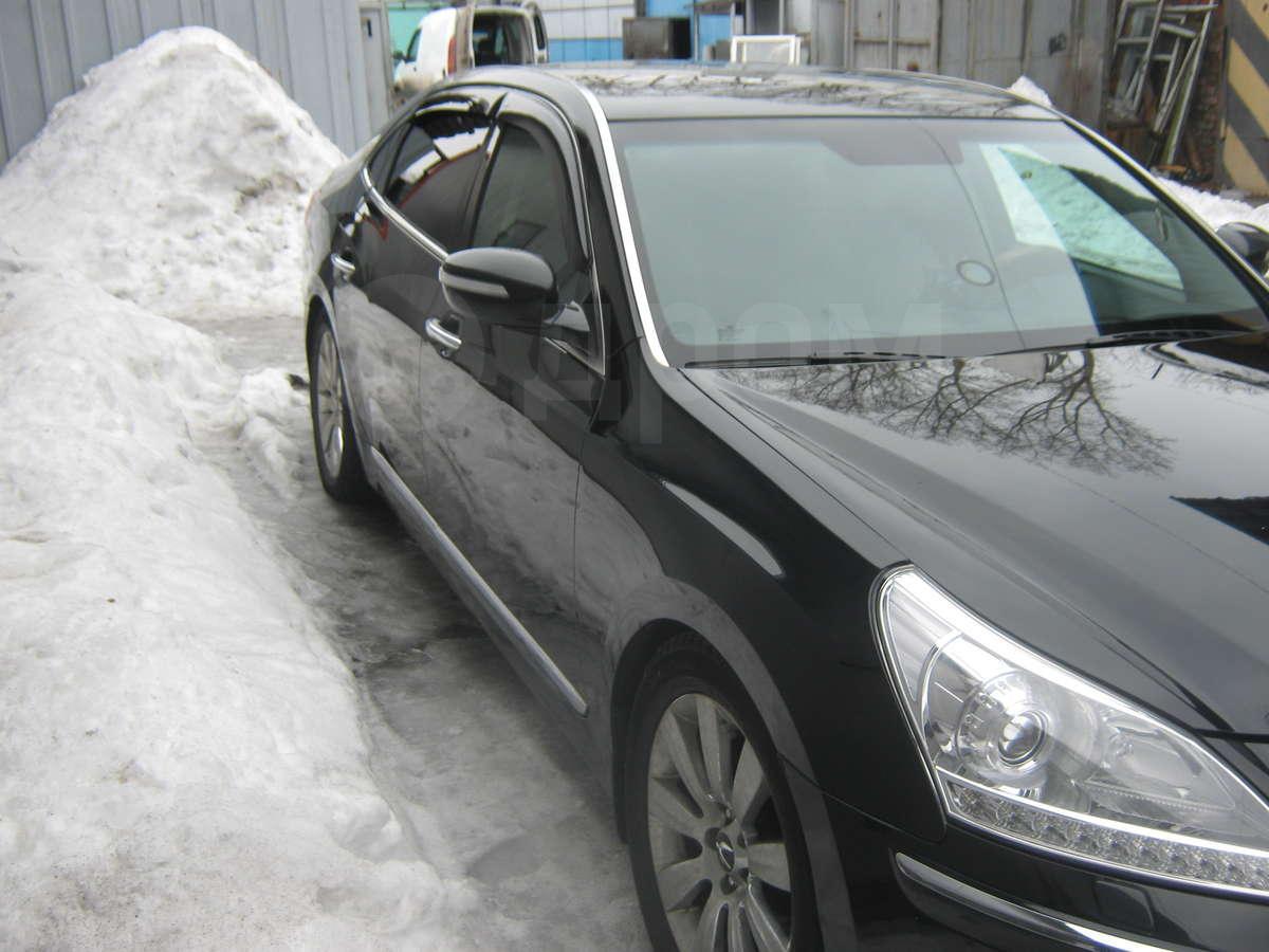 Частные объявления автомобилей в рассрочку новокузнецк дать объявление по калмыкии