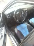 Chery Amulet A15, 2008 год, 130 000 руб.