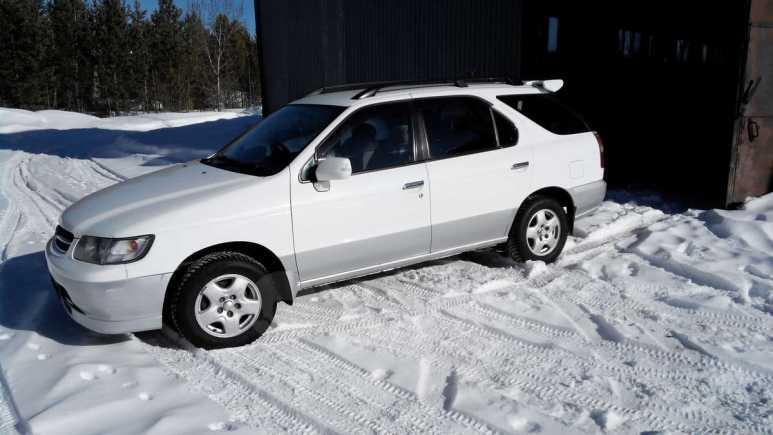 Nissan R'nessa, 1998 год, 229 000 руб.