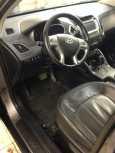 Hyundai ix35, 2013 год, 940 000 руб.