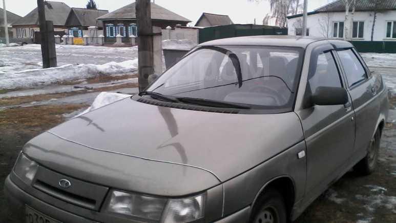 Лада 2113 Самара, 2002 год, 75 000 руб.