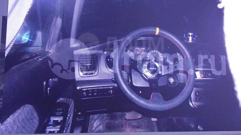 Hyundai Sonata, 2008 год, 150 000 руб.