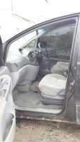 Toyota Estima, 2001 год, 170 000 руб.