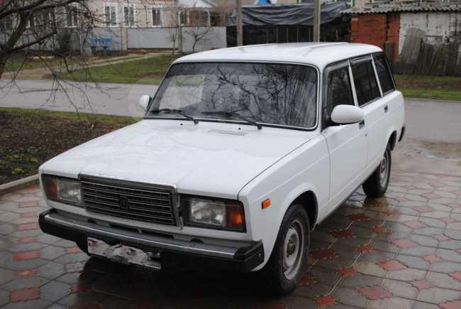 Лада 2104, 2012 год, 180 000 руб.