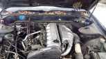 Nissan Laurel, 1992 год, 30 000 руб.