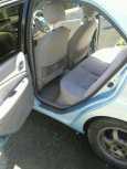 Toyota Prius, 1998 год, 135 000 руб.