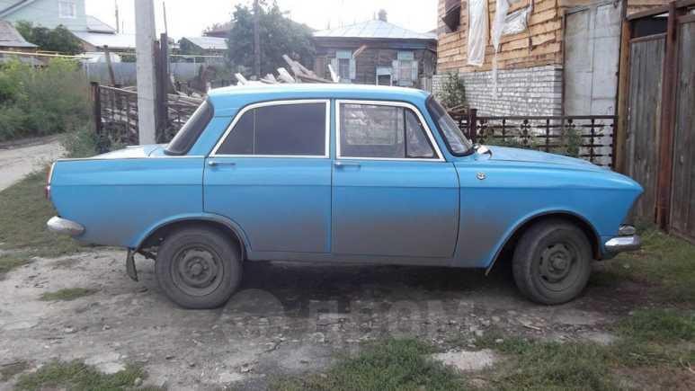 Москвич Москвич, 1990 год, 8 000 руб.