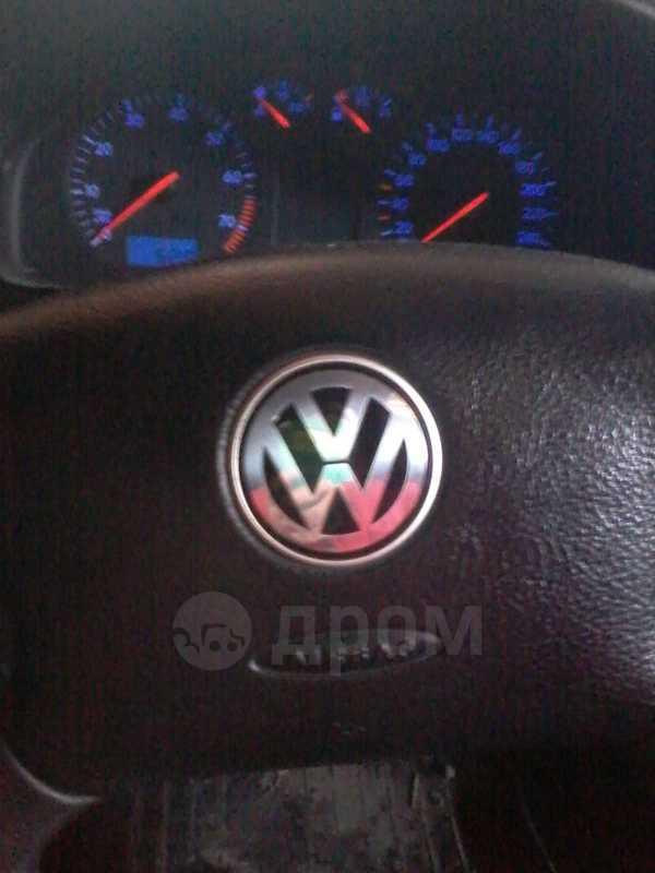 Volkswagen Passat, 1999 год, 130 000 руб.