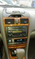 Nissan Maxima, 2005 год, 700 000 руб.