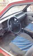 Ford Escort, 1986 год, 50 000 руб.