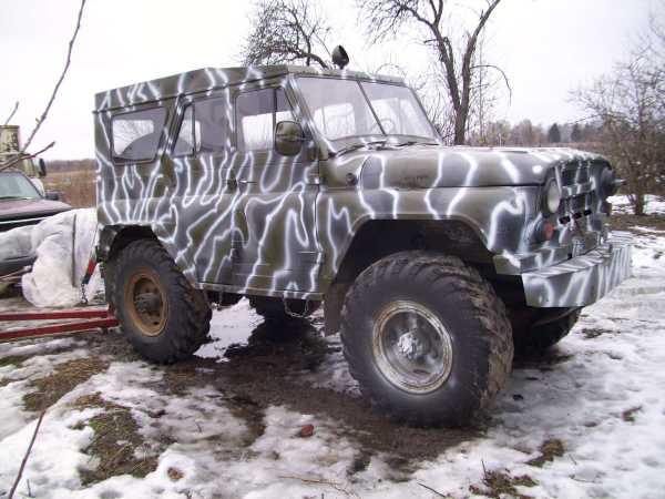 Прочие авто Самособранные, 2012 год, 150 000 руб.