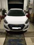 Hyundai i30, 2015 год, 900 000 руб.