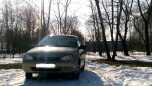 Лада Калина, 2006 год, 120 000 руб.