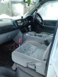 Mazda Bongo Friendee, 1998 год, 315 000 руб.