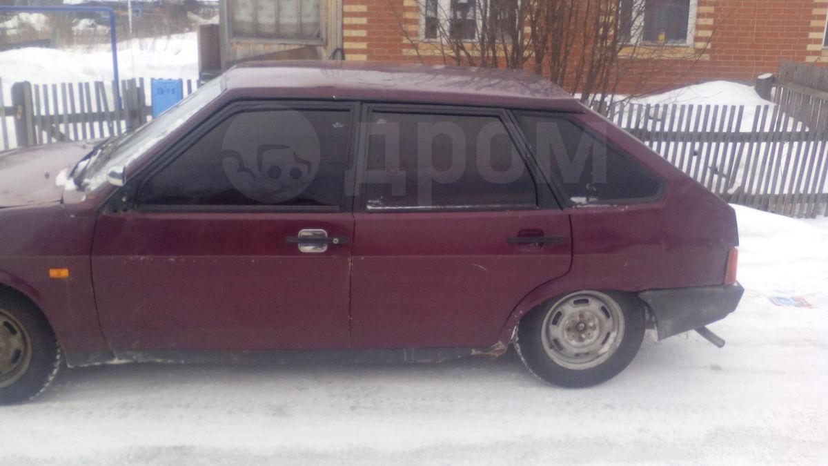 Подать объявление о продаже машины г.урай accola доска объявлений работа для самосвалов в россии