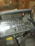 Toyota Hiace, 2001 год, 170 000 руб.