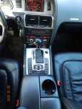 Audi Q7, 2008 год, 1 050 000 руб.