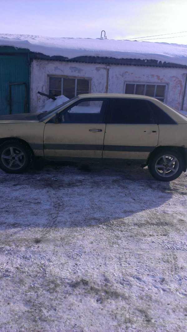 Audi 100, 1984 год, 47 000 руб.
