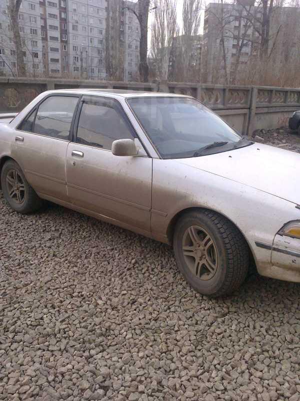 Toyota Carina, 1990 год, 66 000 руб.