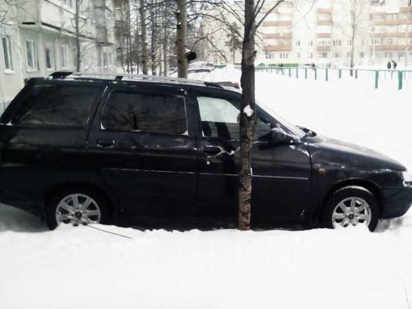 Лада 2111, 2006 год, 160 000 руб.