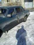 ГАЗ 3110 Волга, 1999 год, 31 500 руб.