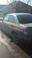 Subaru Impreza, 2007 год, 265 000 руб.