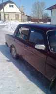 Лада 2107, 2006 год, 50 000 руб.