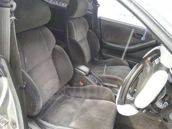 Toyota Carina ED, 1990 год, 99 000 руб.