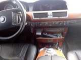 Новосибирск БМВ 7 серии 2003