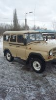 УАЗ 3151, 1998 год, 132 000 руб.
