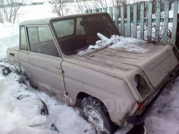 Прочие авто Россия и СНГ, 1985 год, 25 000 руб.