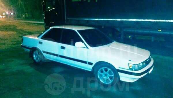 Toyota Vista, 1987 год, 60 000 руб.